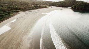 Panaporte Playa Venao 12