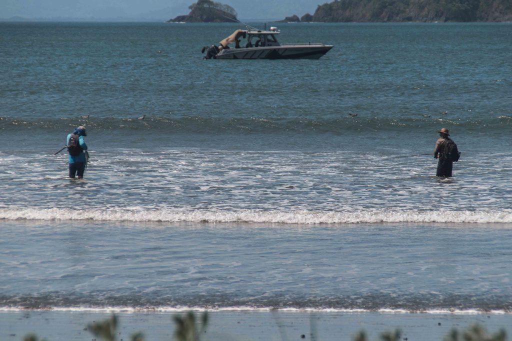 Panaporte Playa Venao 17