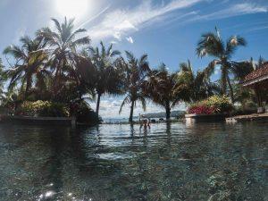 Panaporte Playa Venao 2
