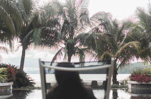 Panaporte Playa Venao 5