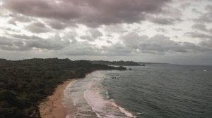 Panaporte Bocas del Toro 14