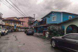 Panaporte Bocas del Toro 28